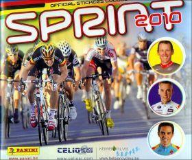 SPRINT-2010.jpg
