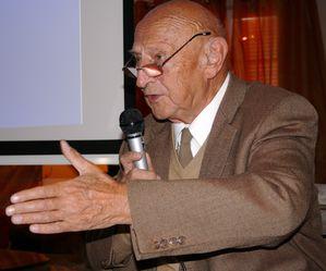 Andre-Gernez-2008.jpg