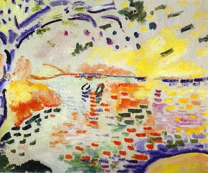 017_george-braque_theredlist.jpg