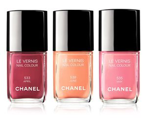 chanel-vernis-ongles-printemps-2012