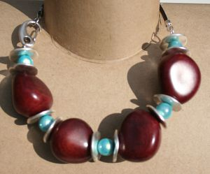 collier110