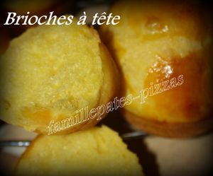 brioche-a-tete-4.jpg