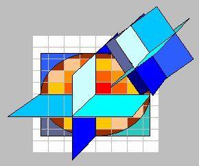Teseract.jpg