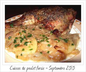 Cuisse-de-poulet-farcie-2.jpg