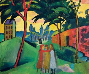 macke-copie-1