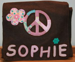 canvas neu peace sophie