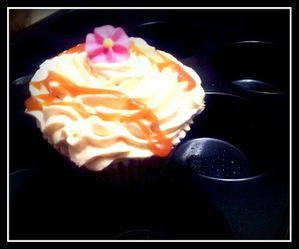 cupcakes-caramelo.jpg