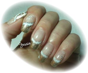 blog.french-or.nailart-fourure-blanche4.jpg