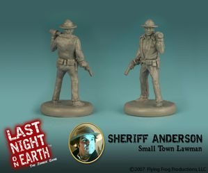 Fig-Sheriff.jpg