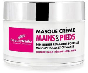 Masque-Creme-Beauty-Nails.jpg