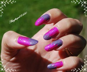 fluo janet+dirty berry (1) bis