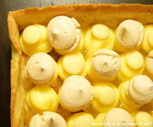 tarte-citron-meringuee-facon-cyril-Lignac-3-.jpg