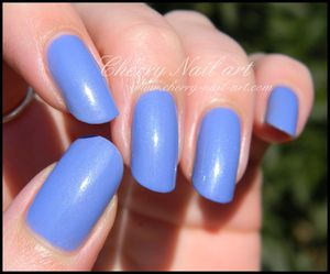 vernis-polish---co-Get-over-it-1.JPG