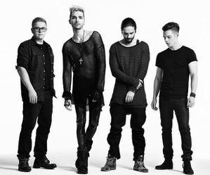 Tokio-Hotel-Pressebilder-2014-CMS-Source.jpg