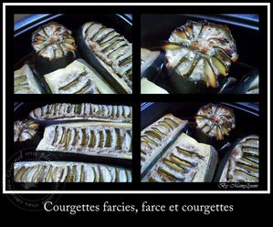 courgettes-farce-courgettes