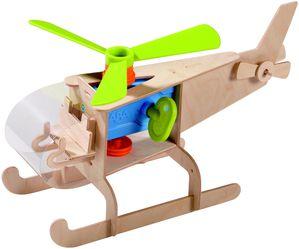 Kit-helicoptere.jpg