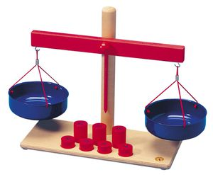 selecta-marchande-balance.jpg