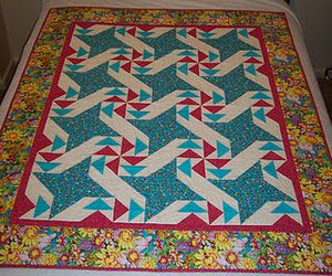 Colleen'sQuilting