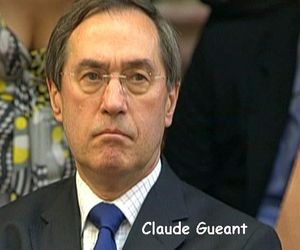 Claude-Gueant-copie.jpg
