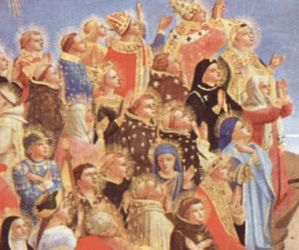 chapeau_communion_saints-400x334.jpg