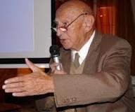 Dr-André-Gernez