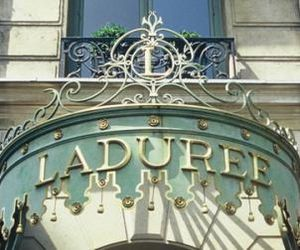 ladureepatisserieparis.jpg