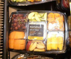 Fruit-trays-copie-1.JPG