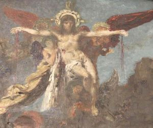 Gustave-Moreau-074.JPG