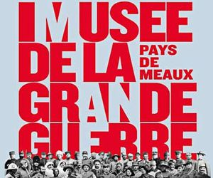 musee-grande-guerre-meaux[1]