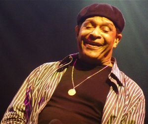 Al-Jarreau.jpg