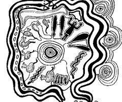 coloriage-aborigene2.jpg