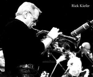 Rick-Kiefer-33.jpg