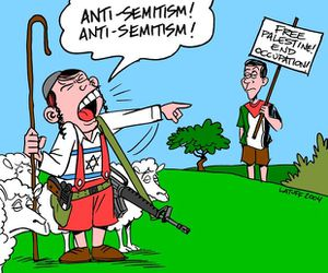 antisemitisme-accusation-car-defend-paix-copie-1.jpg