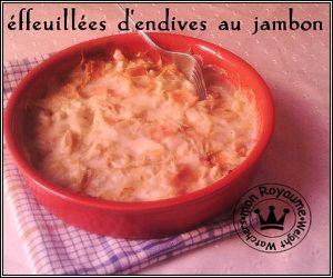 effeuillees-d-endives-au-jambon-1.jpg