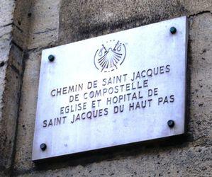 Eglise-Saint-Jacques-du-Haut-Pas-plaque-2.jpg