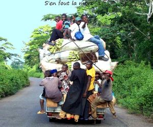 taxi-brousse2