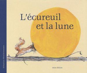 Ecureuil-et-la-lune-copie-1.jpg