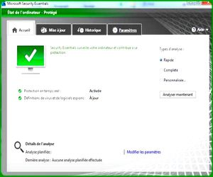 Microsoft-Security-Essentials-2_MSE-2_2012_Gratuit-copie-1.jpg