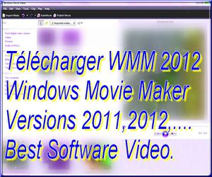 WMM_2012_Best-Version-Video-HD_2D_3DWindows-Movie--copie-1.jpg