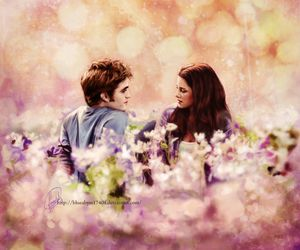 Edward_and_Bella___Eclipse_VI_by_blueabyss17404.jpg