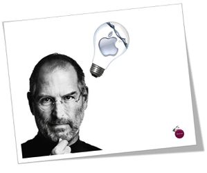 Steve-Jobs---Apple.jpg