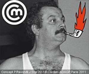 brassens-liberte-cite-musiquejpg.jpg