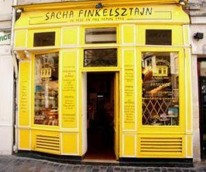 sacha-finkelsztajn-boutique-jaune-paris