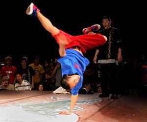 Taisuke 03