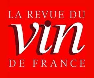 la-revue-du-vin-de-france-10-1-2.jpg