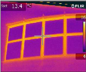 photo-thermographie.png