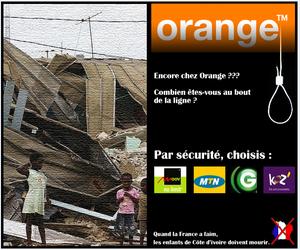 boycott-france.3.PNG