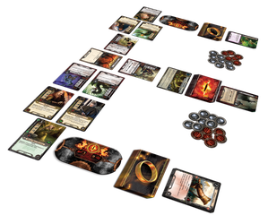 game-layout-lotr-lcg.png