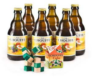 lot-chouffe-NEWSLETTER.jpg