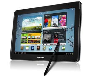 galaxy-note-10.1-product-image-3.jpg
